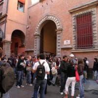 Le pagelle dei licei di Bologna: il Minghetti supera il Galvani. Salvemini primo fra i...