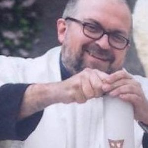 Stupro, caso don Guidotti: Salvini e Giovanardi col prete
