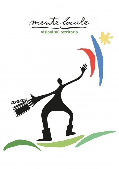 """Il mondo in un documentario, l'Emilia fa """"Mente locale"""""""