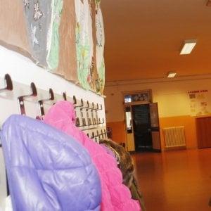 Piacenza, due maestre arrestate per maltrattamenti sui bimbi