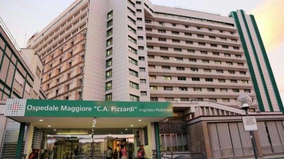 Bimba di sedici mesi positiva alla cannabis, padre denunciato a Bologna