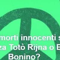 Bologna, un altro prete choc sul web: