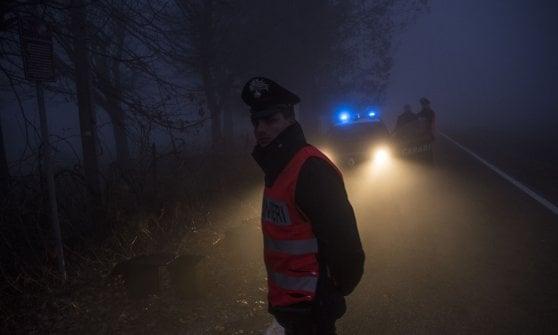 Donna accoltellata a morte in casa nel Bolognese: rapina? Il fantasma di Igor