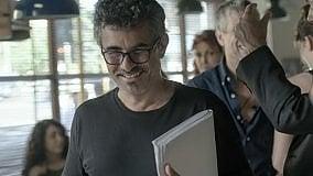 """I film in programmazione a Bologna  """" The place """": il nuovo film di Genovese: """"Così racconto i nostri demoni"""""""