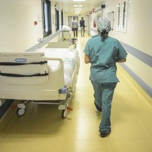 Imola, muore a 17 anni per meningite. La famiglia dice sì alla donazione degli organi
