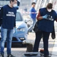 Rimini, gettò in mare il corpo della figlia nascosto in una valigia:  patteggia