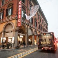 Bologna, il cinema Capitol ci riprova: sala mini e ristorante