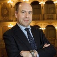 Bologna, Macciardi è il nuovo sovrintendente del Comunale