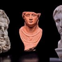 L'antica Modena si svela: alla scoperta della città amata pure da Cicerone