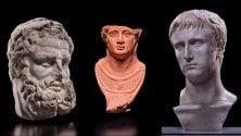 L'antica Modena si svela    alla scoperta della città    amata pure da Cicerone