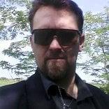 Igor, cinque indagati  per favoreggiamento