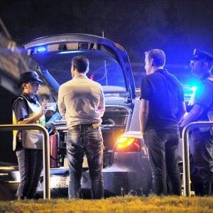 ferrara, incidente in autostrada nella notte: un morto - repubblica.it
