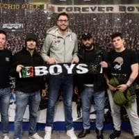 Virtus Bologna contro Cremona per cancellare la serie nera di sconfitte