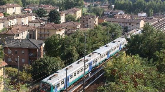 """Ferrovia """"Direttissima"""" Bologna-Prato, otto sindaci scrivono a Rfi e governo: """"Tre anni di lavori, troppi disagi"""""""