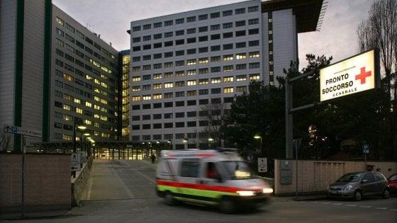 Accoglienza e tutela della dignità: Bologna e i suoi ospedali a misura di donna