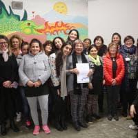 Bologna, il laboratorio in carcere dove le detenute scrivono della libertà