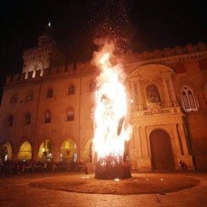 """Ascom e Federalberghi bocciano il Capodanno 2018 di Bologna: """"Occasione sprecata"""""""