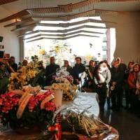 Salvemini, la strage sui banchi di scuola: il ricordo commosso di Casalecchio a 27 anni di distanza