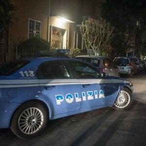 Uccise prostituta a Bologna, assolto per incapacità di intendere e di volere