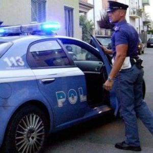 Tre studenti rapinati a Bologna in pochi giorni