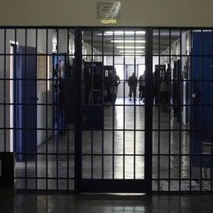 Nelle carceri dell'Emilia-Romagna 3500 detenuti, ma la capienza sarebbe di 2800