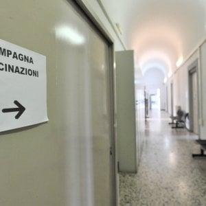 Vaccini, il Tribunale di Reggio Emilia respinge ricorso di genitori-obiettori