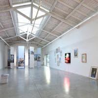 David Medalla e l'omaggio a Rimbaud: la mostra alla Galleria Astuni di Bologna