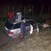 Reggio Emilia, stazionarie le condizioni della donna che ha ucciso due figli