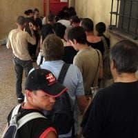 In Emilia-Romagna 730mila persone sono a rischio povertà