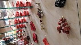 Shopping e dintorni  A Natale siamo tutti più buoni ecco i mercatini solidali