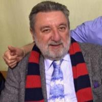 È morto Loris Ropa, storico presidente del quartiere Borgo Panigale