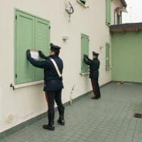 Reggio Emilia, convalidato l'arresto della mamma che ha ucciso i figli