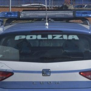"""""""E' un ritrovo di spacciatori e pregiudicati"""": la questura chiude per un mese un bar di Bologna"""