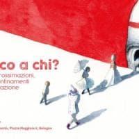 Il pubblico a teatro e nei musei: a Bologna un convegno di Altre velocità