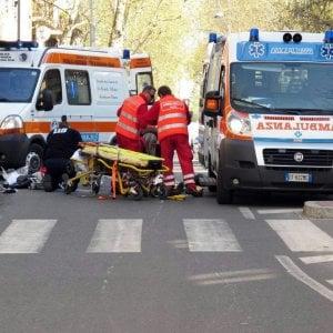 Smartphone e cellulari killer, in Emilia-Romagna la distrazione al volante costa 79 morti l'anno