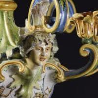 Gli appuntamenti di venerdì 15 a Bologna e dintorni: Minghetti, ceramiche