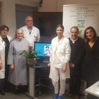 Bologna, il regalo di Natale della signora Marisa: 500mila euro al reparto