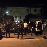 Catturato Igor, il killer di Budrio: il blitz in una cittadina della Spagna