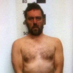 Chi è Norbert Feher  (o Igor Vaclavic): il killer di Budrio è un bandito dai mille volti