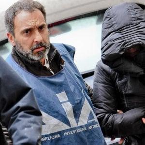 Riciclaggio e frode, 20 milioni confiscati e 7 arresti tra Puglia e Romagna