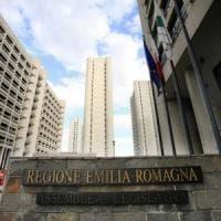 Bologna, la bibliotecaria va in pensione. Anzi no: torna come volontaria