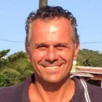 Bologna, tragedia nel tennis: è morto Fabio Bonetti