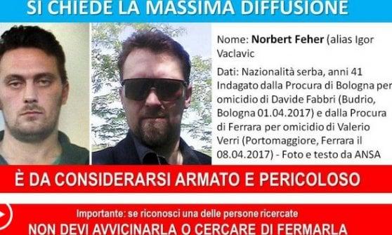 """Spagna, Igor al giudice: """"Accetto il processo in Italia"""". E rivela: """"Da settembre ho usato 18 identità in 8 Paesi"""""""