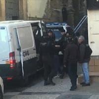 """Spagna, Igor al giudice: """"Accetto il processo in Italia"""". In carcere per tre omicidi e..."""