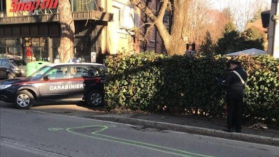 Arrestato il pirata della strada che ha ucciso una donna nel Bolognese