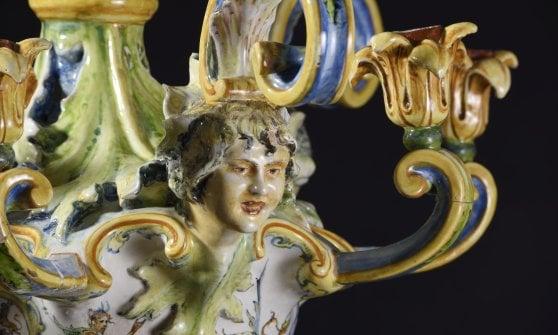 Tuffatevi nell'arte, ecco i musei di Bologna aperti fra San Silvestro, Capodanno e l'Epifania