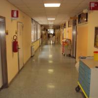 Esenzione ticket e farmaci gratuiti, la Regione Emilia-Romagna rinnova le misure anticrisi