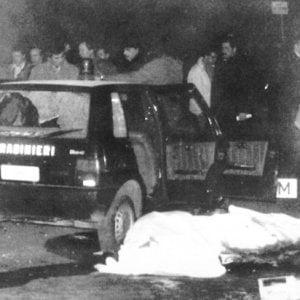 """Bologna, Uno Bianca: i Savi nello stesso carcere. I famigliari delle vittime: """"Ennesima botta"""""""