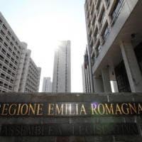 Spese pazze bis in Emilia-Romagna, la Procura chiede l'archiviazione per consiglieri e assessori Pd