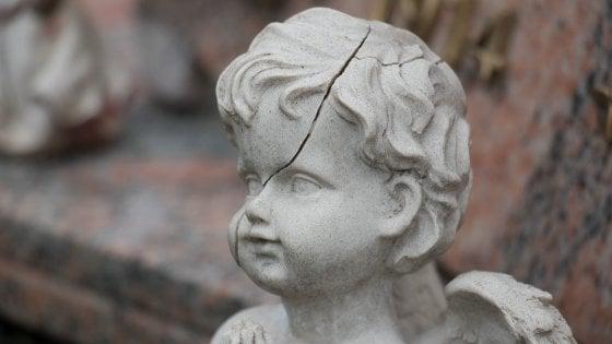 """""""Veleno"""", le famiglie dei bimbi allontanati chiedono la revisione del processo"""